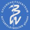 Logo GZBIWO