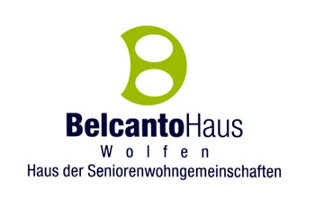 BelcantoHaus Wolfen