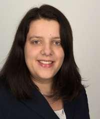 Dr. med. Cornelia Seidel Fachärztin für HNO-Heilkunde