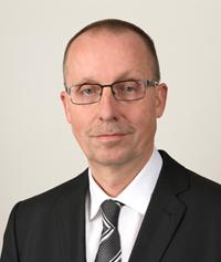 Oberarzt Dr. Eichhoff
