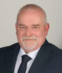 Oberarzt Ryszard Grobelny