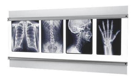 Radiologische Klinik Bitterfeld