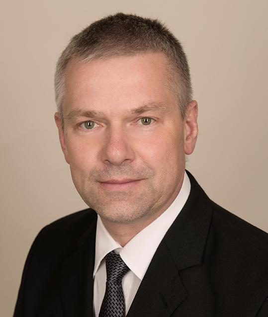 OA René Wittmann