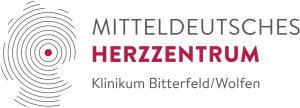 Logo MDHZ