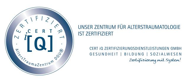 Logo ATZ