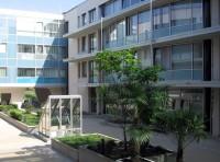 Akademisches Lehrkrankenhaus der Martin-Luther-Universität Halle-Wittenberg Gesundheitszentrum Bitterfeld/Wolfen gGmbH