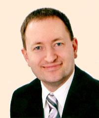 Geschäftsführer: Herr Norman Schaaf