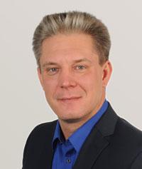 Herr  Schünemann