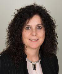 Frau Matuszewski