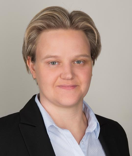Frau Turzer
