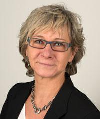 Sr. Silke Baumgarten