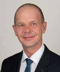 Rainer Szulcek Facharzt für Innere Medizin