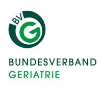 Bundesverband Geriatrie | Geriatrisches Zentrum