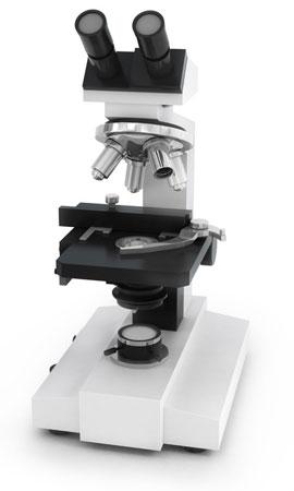 Klinische Chemie und Labordiagnostik