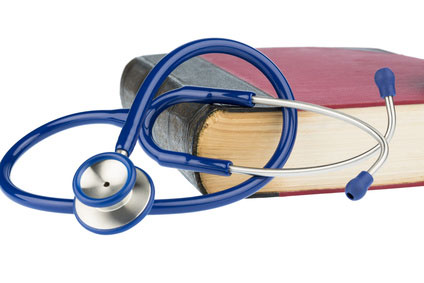 Fortbildung und Veranstaltungen für Ärzte und Praxismitarbeiter