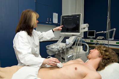 Palliativmedizin | Medizinische Klinik III