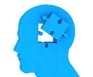 Tagesklinik für Psychiatrie und Psychotherapie Wolfen