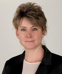 Frau OÄ Jana Klappstein