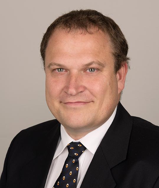 OA Matthias Müller