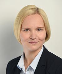 Frau OÄ Dr. Modemann