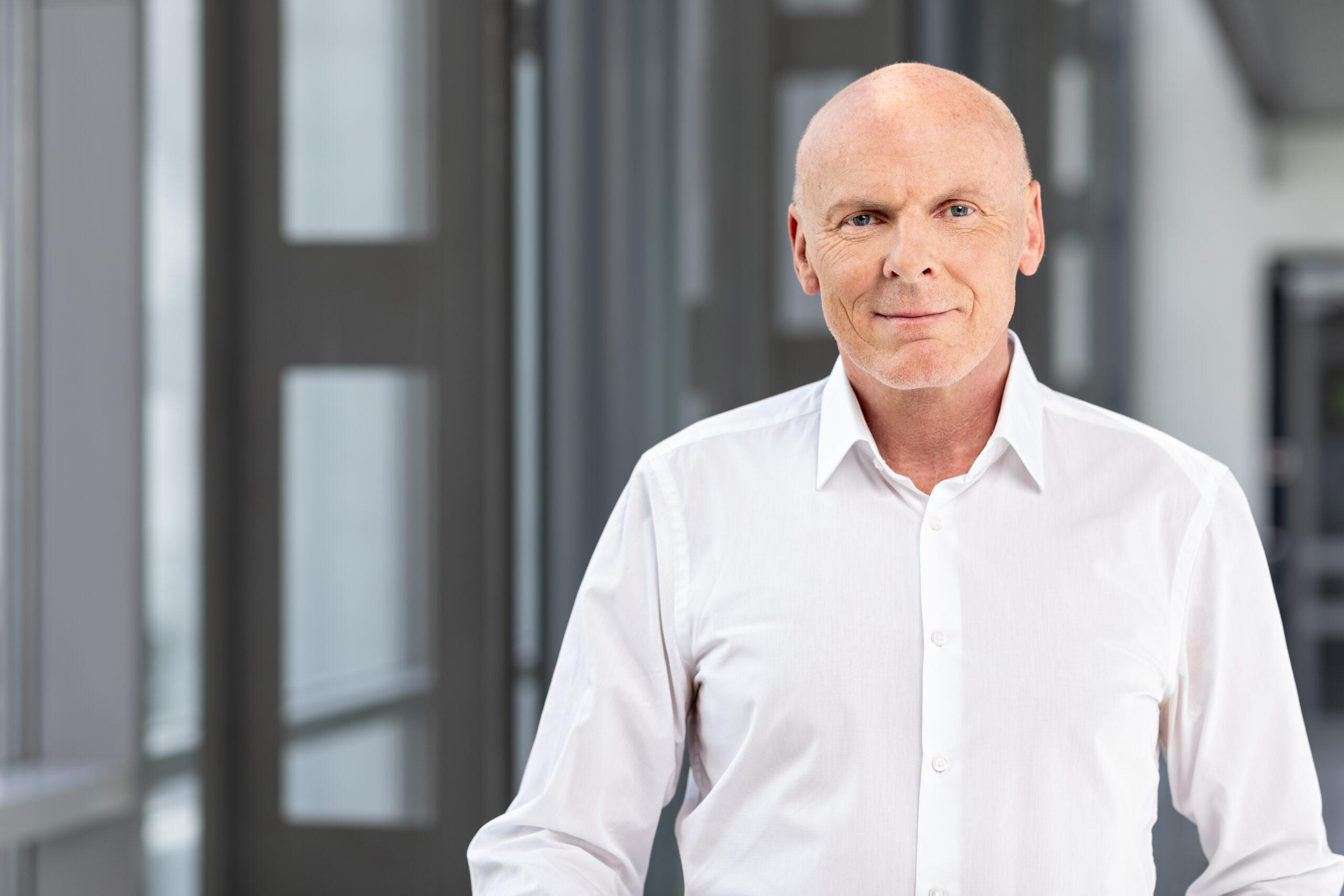 Dr Beier Nordhorn